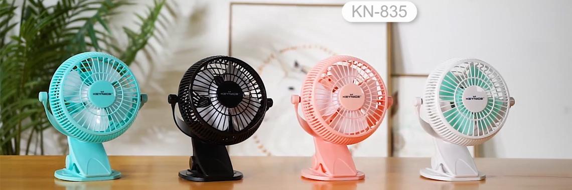 KN-835-4color